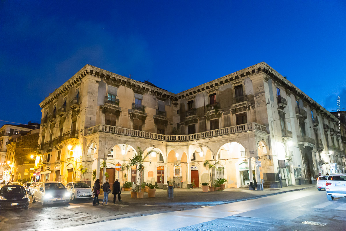 Image result for catania sicily