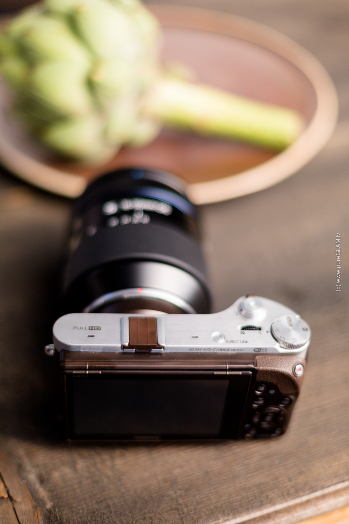 Food-Photography - Food and Smartphones, Foodblogger, Lifestyleblogger, Samsung Wearables und Smartphones für die Fotografie - Erlebnis-Workshop in München, Lifestyle-Blog