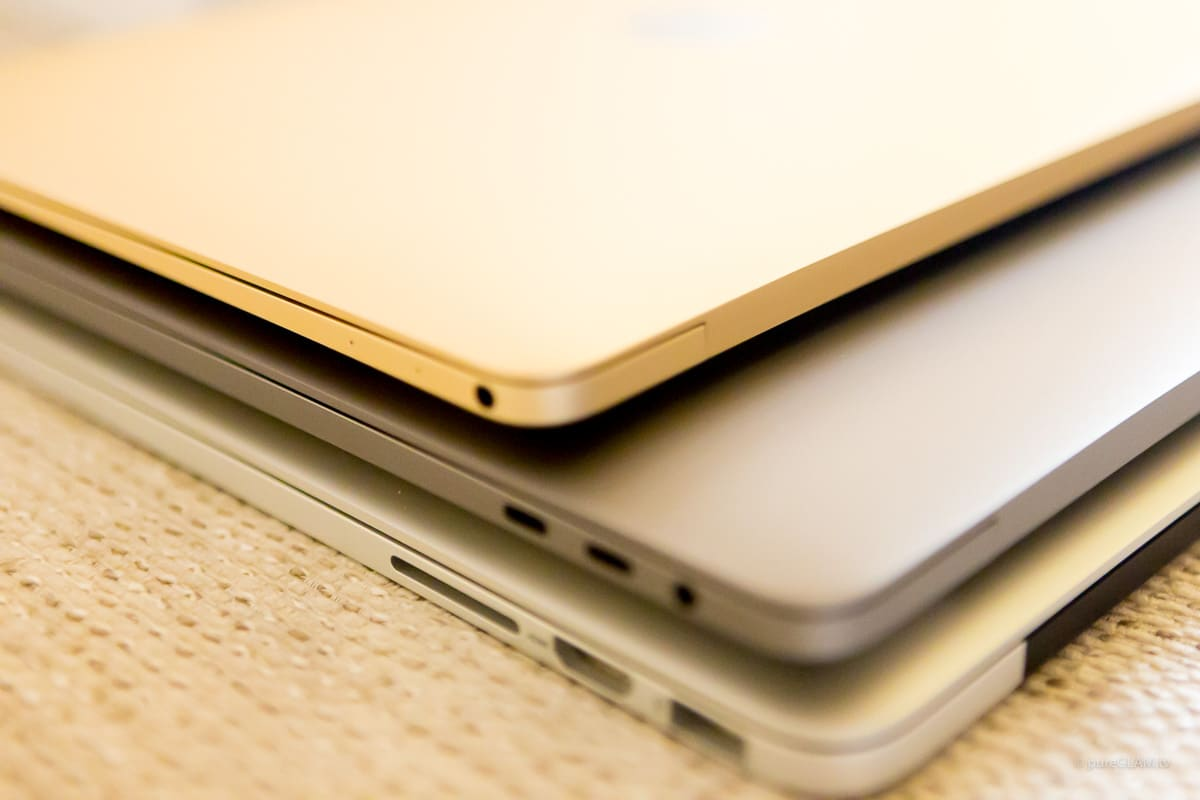 Apple MacBook Laptop - Gold, Rosegold, Silber, Spacegrau - Bewertung Notebook - 12Zoll - Technikblog, Lifestyleblogger