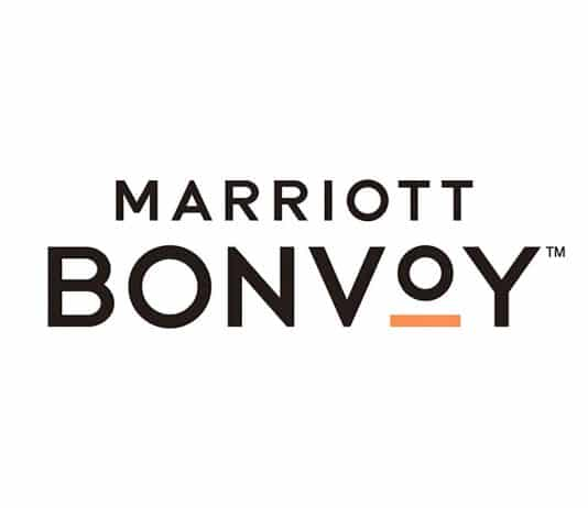 Marriott Bonvoy - New Loyalty Program for Frequent Traveller